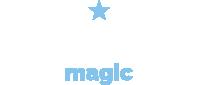 Peter Jones Magic